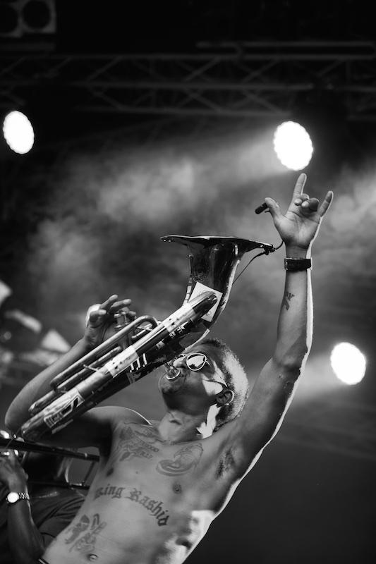 hypnotic_brass_ensemble_2