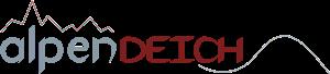 alpendeichplattform_logo