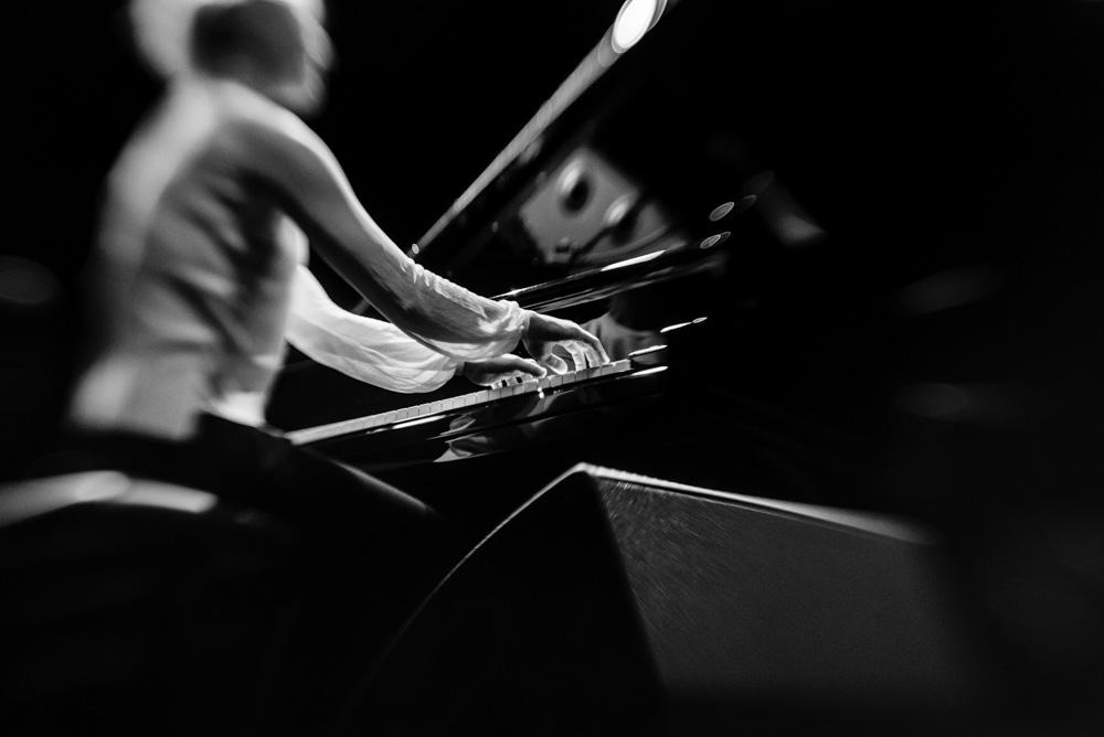 Julia Kadel Trio (2016) (2)