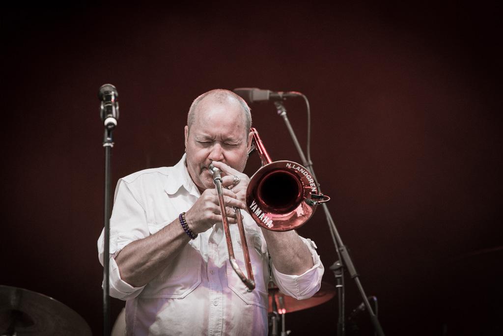 Nils Landgren Funk Unit (2017) (1)